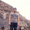 Ахмед, 29, г.Черный Яр