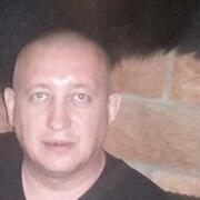 Александр, 46, г.Тараз (Джамбул)