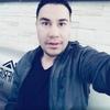 Яяя, 31, г.Ташкент