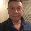 Василий, 56, г.Удачный
