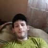 Sereja, 30, Slavyansk-na-Kubani