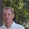 Василий, 51, г.Павловская