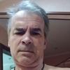 Андрей, 55, г.Воронеж