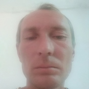 Юрий Гусев, 42, г.Талдыкорган