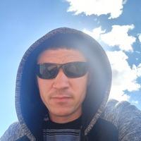Ильсур, 33 года, Дева, Казань
