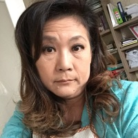 Tatyana, 56 лет, Дева, Алматы́