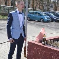 Александр, 27 лет, Рак, Лангепас