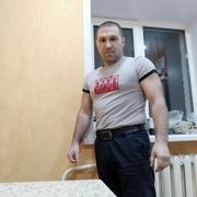 Сергей 38 Бугуруслан