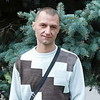 Slava, 44, Borodino
