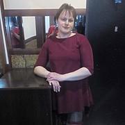 ๑♥ღОлЕчКа, 35, г.Нижнеудинск