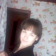 Юлия 34 Уфа