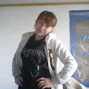 кристина, 27, г.Моздок
