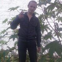 Юрец, 35 лет, Рыбы, Воронеж