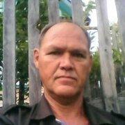 ВЛАДИМИР, 57, г.Шумерля