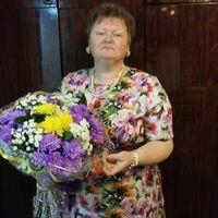 Лариса, 54 года, Лев, Екатеринбург