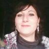 Марьяна Акимова, 35, г.Великая Лепетиха