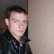 Владимир, 25, г.Ракитное