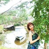 Татьяна, 30, г.Минусинск