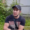 Антон Короб, 33, г.Пушкино