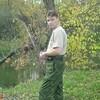 сергей мальков, 46, г.Дедовск