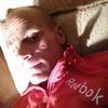 Vladimir, 46, Omsk