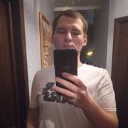 Илья 21 Воронеж
