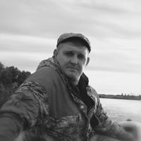 Roman, 32 года, Весы, Ярославль