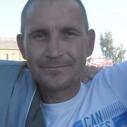Андрей, 44, г.Ишим