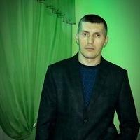 Зинур, 42 года, Дева, Сургут