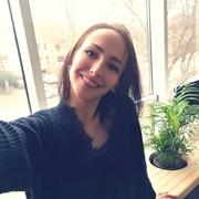 Mari, 26, г.Симферополь