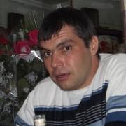 Роберт 34 Саратов