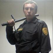 Леонид, 30, г.Тальменка