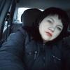 Светлана, 45, г.Курск
