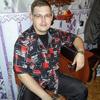 Sergey, 36, Luniniec