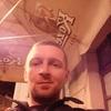 Саша, 30, г.Ужгород