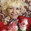 Валентина, 59, г.Краснодар