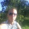 Эрик, 33, г.Рига