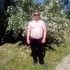 Андрей, 51, г.Касимов