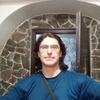 Максим, 48, г.Харьков