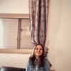 Lena, 23, Ramat Gan