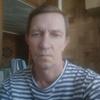 Igor, 55, Akhtubinsk