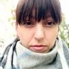Marina, 38, Kostroma