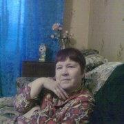 Нина, 66, г.Калачинск