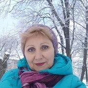 Лариса, 64, г.Торез