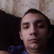 Алексей 23 Барнаул