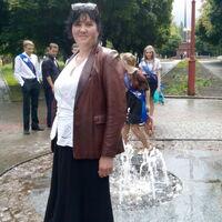 Наталья, 50 лет, Дева, Макеевка