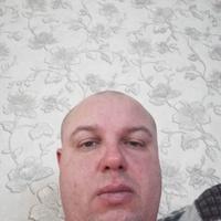 Алексей, 43 года, Лев, Витебск