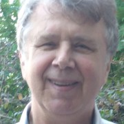 олег, 64, г.Сертолово