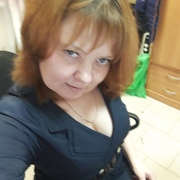 Ольга, 40, г.Ярославль