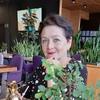 Людмила, 64, г.Москва